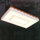 Đèn Áp Trần LED UML031 970x600