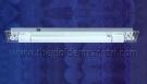 Đèn Soi Gương LED 8W NLNS88015