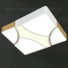 Đèn Áp Trần LED UML6822V 530x530