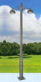 Đèn Trụ LED Sân Vườn TRỤ 083 H2800