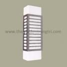 Đèn Ốp Tường ERA-V5142