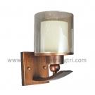Đèn Tường ERA-V6101-1