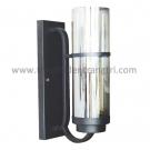 Đèn Tường ERA-V6100