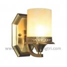 Đèn Tường ERA-V5036