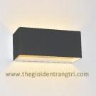 Đèn Ốp Tường LED 6W ERA-NT2001MD
