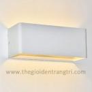 Đèn Ốp Tường LED 6W ERA-NT2001LT