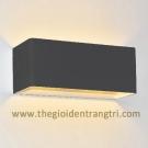 Đèn Ốp Tường LED 6W ERA-NT2001LD