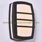 Đèn Ốp Tường LED 12W ERA-NT0142