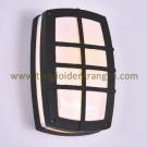 Đèn Ốp Tường LED 12W ERA-NT0143