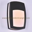 Đèn Ốp Tường LED 12W ERA-NT0144