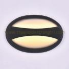 Đèn Ốp Tường LED 6W ERA-NT1017