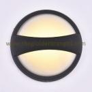 Đèn Ốp Tường LED 6W ERA-NT1020