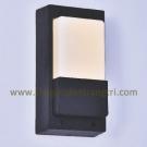 Đèn Ốp Tường LED 12W ERA-NT0014