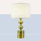 Đèn Trang Trí Để Bàn KH-DB3062