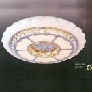 Đèn Áp Trần LED UOT1802F Ø450