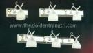 Đèn Soi Tranh LED USG5651