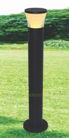 Đèn Trụ Sân Vườn LED ERA-NT1867 Ø90