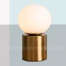 Đèn Trang Trí Để Bàn KH-DB59