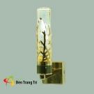 Đèn LED Trang Trí Tường KH-VPL8859