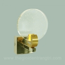 Đèn LED Trang Trí Tường KH-VPL8829-1