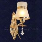 Đèn Tường Thủy Tinh NLNV8564