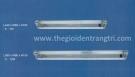 Đèn Soi Gương LED USG336