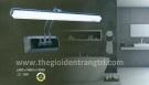 Đèn Soi Gương LED 8W USG6169
