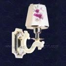 Đèn Tường Thủy Tinh NLNV8010-1