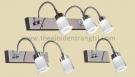 Đèn Soi Tranh LED ERA-SG3696