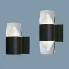 Đèn Hắt LED Chống Thấm UAK6015 Ø90