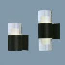 Đèn Hắt LED Chống Thấm UAK6021 Ø90