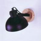 Đèn Vách Retro LH-GTCN181
