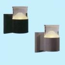 Đèn Hắt LED Chống Thấm UAK1180 Ø90