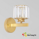Đèn Trang Trí Tường KH-VPL22