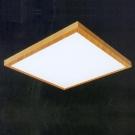 Đèn LED Panel Gắn Nổi 36W UPN05 400x400