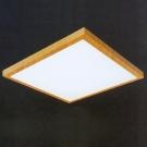 Đèn LED Panel Gắn Nổi 48W UPN06 600x600