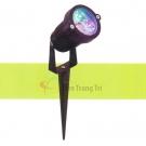 Đèn Ghim Cỏ LED 3W URN783