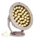 Đèn Pha LED 36W URN0304