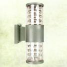 Đèn Hắt Chống Thấm NLNX1722A Ø110