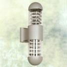 Đèn Hắt Chống Thấm NLNX1905A Ø110