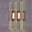 Đèn Tường Pha Lê Led UVL99915-6