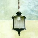 Đèn Thả Ngoại Thất NVT928 Ø140