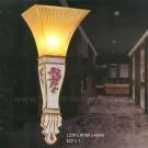 Đèn Ốp Tường Cổ Điển UVC825L