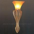 Đèn Ốp Tường Cổ Điển UVC828L