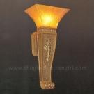Đèn Ốp Tường Cổ Điển UVC9060