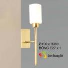 Đèn Tường Trang Trí KH-VK97
