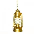 Đèn Thả Ngoại Thất NVT990 Ø140