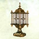 Đèn Trụ Cổng NVT959 160x160