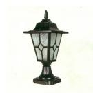 Đèn Trụ Cổng NVT962 160x160