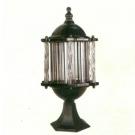 Đèn Trụ Cổng NVT979 160x160